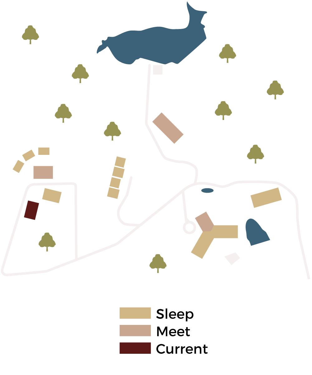 facility-map
